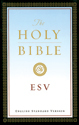 ESV Outreach Edition Bible