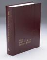 The Lutheran Study Bible (ebook Edition)