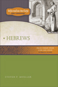Reformation Heritage Bible Commentary: Hebrews (ebook Edition)