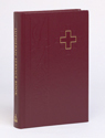 Lutheran Service Book: Deluxe Edition
