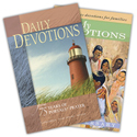 Anniversary Devotional Collection (Set of 2)