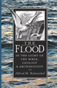 The Flood (ebook Edition)