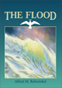 The Flood (EPUB Edition)