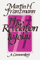 The Revelation to John (ebook Edition)