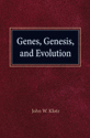 Genes, Genesis and Evolution (ebook Edition)