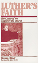 Luther's Faith (ebook Edition)