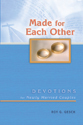 Made for Each Other (ebook Edition)