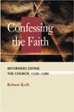 Confessing the Faith (EPUB Edition)