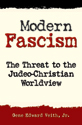 Modern Fascism (ebook Edition)