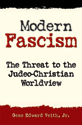 Modern Fascism (EPUB Edition)