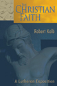 Christian Faith (ebook Edition)