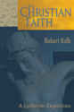 Christian Faith (EPUB Edition)