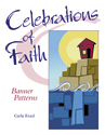 Celebrations of Faith