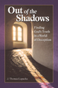 Out of the Shadows (ebook Edition)