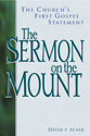 The Sermon on the Mount (ebook Edition)
