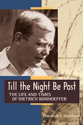 Till the Night Be Past (ebook Edition)