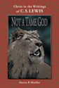 Not a Tame God (EPUB Edition)