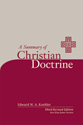 A Summary of Christian Doctrine, Third Edition