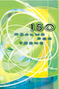 150 Psalms for Teens (ebook Edition)