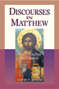 Discourses in Matthew (EPUB Edition)