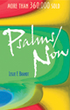 Psalms Now 3rd Edition