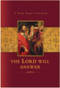 The Lord Will Answer (ebook Edition)