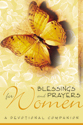 Blessings and Prayers for Women (ebook Edition)