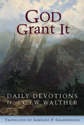 God Grant It (EPUB Edition)