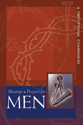 Blessings and Prayers for Men (ebook Edition)