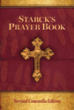 Starck's Prayer Book