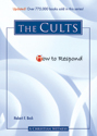 How to Respond to The Cults - 3rd edition