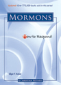 How to Respond to the Mormons - 3rd edition (ebook Edition)