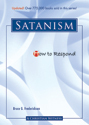 How to Respond to Satanism - 3rd edition
