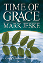 Time of Grace (ebook Edition)