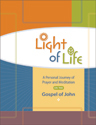 Light of Life Journal