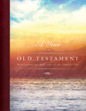 A Year in the Old Testament: Meditations for Each Day of the Church Year