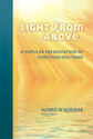 Light From Above - Revised (ebook Edition)