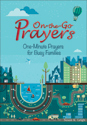 On-the-Go Prayers (ebook Edition)
