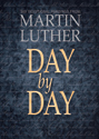 Day by Day with Martin Luther (ebook edition)