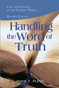Handling the Word of the Truth - Revised Edition (ebook edition)