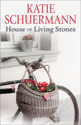 House of Living Stones (ebook Edition)