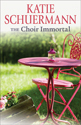 The Choir Immortal (ebook edition)