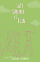 Last Summer at Eden (ebook edition)