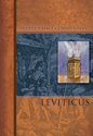 Leviticus - People's Bible Commentary