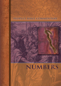 Numbers - People's Bible Commentary