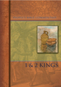 Kings 1 & 2 - People's Bible Commentary