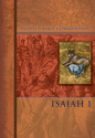 Isaiah, Part 1 - People's Bible Commentary