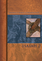 Isaiah, Part 2 - People's Bible Commentary