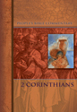 2 Corinthians - People's Bible Commentary
