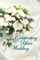 Celebrating Your Wedding